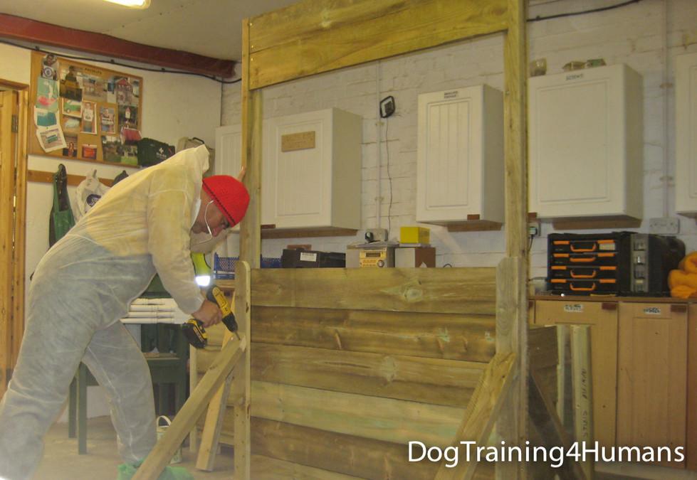 DogSchool (1 of 1)-245.jpg