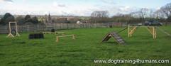 DogSchool (1 of 1)-64.jpg