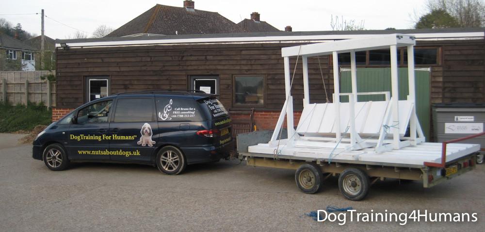 DogSchool (1 of 1)-418.jpg