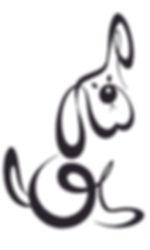 DogLogo_origin.jpg