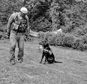 dogman (1 of 1)-2.jpg
