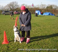 DogSchool (1 of 1)-79.jpg