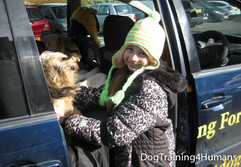DogSchool (1 of 1)-168.jpg