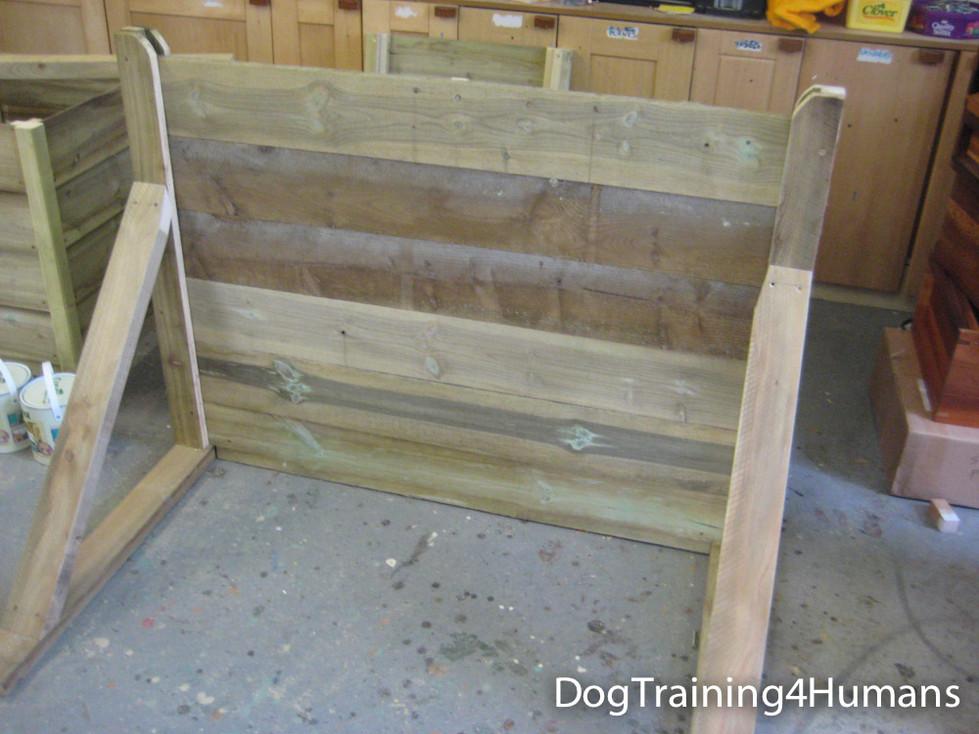 DogSchool (1 of 1)-243.jpg
