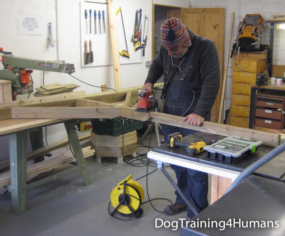 DogSchool (1 of 1)-241.jpg