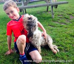 DogSchool (1 of 1)-47.jpg