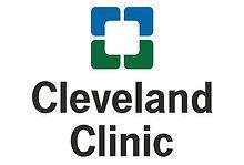 ClevelandClinic605410.jpg
