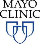 mayo-clinic-logo-mayoclinicorg-pngsvg-lo