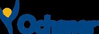 Och_Logo_4C.png
