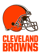 cleveland-browns-football-logo.png