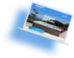 ultramodern-website.png