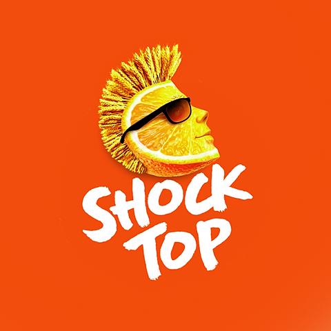 ShockTop.