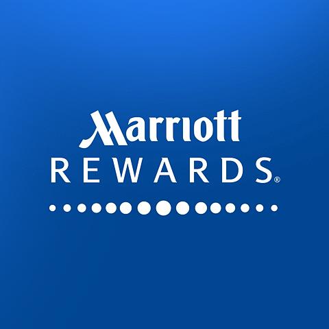 Marriott.