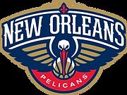 1920px-New_Orleans_Pelicans_logo.svg.png