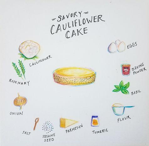 Cauliflower cake illustration-2.jpg