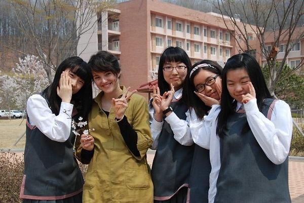 koreapic.jpg