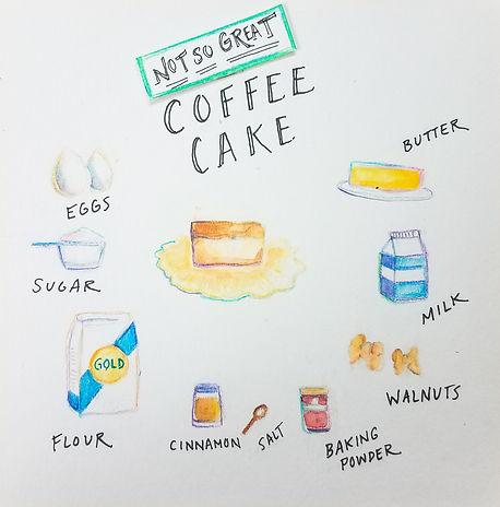 Coffee cake illustration-2.jpg