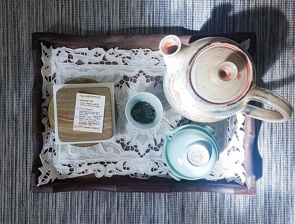 Tea meditation-2.jpg
