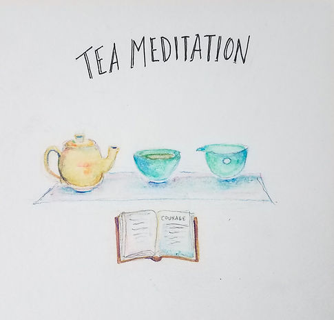 Tea%20meditation%20illustration-2_edited