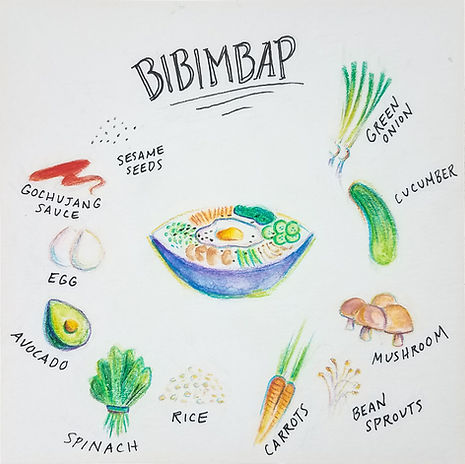 Bibimbap illustration-2.jpg
