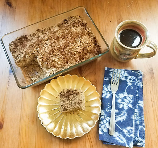 Coffee cake-2.jpg