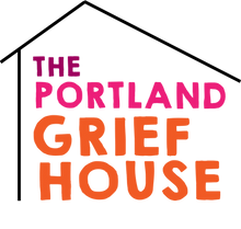 Portland Grief House Logo.png