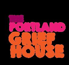 Portland Grief House Logo.png