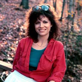 Teresa Whitehurst
