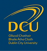 dcu_logo_stacked_slate_yellow-01.png
