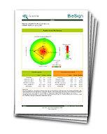 HRV Kurzzeitmessung | Beratungen mit Autogenem Training, Hypnose + NLP | Chur