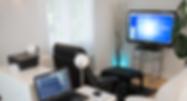 Biofeedbacktraining | Beratungen mit Autogenem Training, Hypnose + NLP | Chur