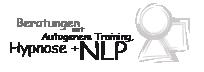 Beratungen mit Autogenem Training, Hypnose + NLP | Chur