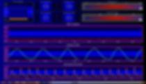 Biofeedback  | Beratungen mit Autogenem Training, Hypnose + NLP | Chur