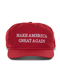 Official-Donald-trump-Make-America-Great