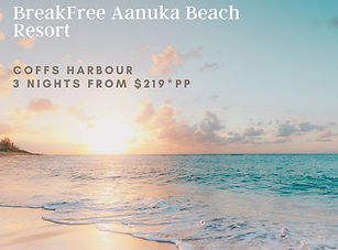 BreakFree Aanuka Beach Resort.jpg