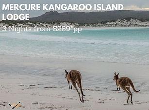 mercure kangaroo island lodge.jpg