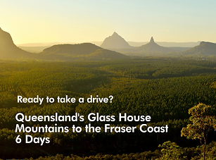 Glasshouse mountains.png