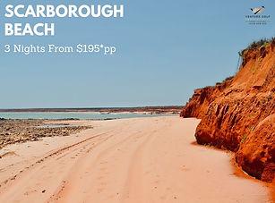 SCARBOROUGH BEACH deal.jpg