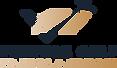 vg-travel&cruise-logo.png