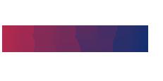 Skye-logo-tb_0