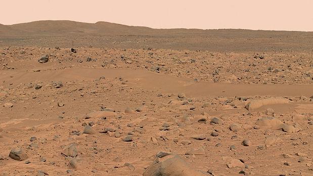 MartianSurface.jpg