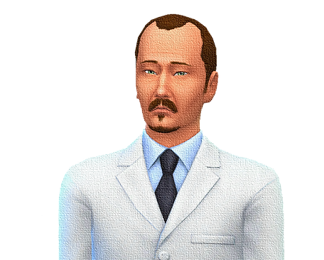 Vlad.png