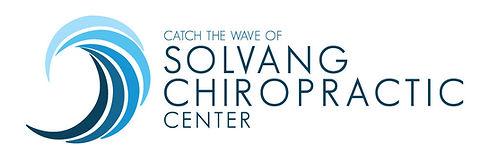 Solvang Chiropractic Center