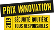 Logo-prix-innovation-securiteroutiere-20