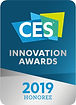 Logo-CES-Innovation-Awards-2019.jpg