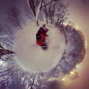 Hello there__I found a little bit of pow