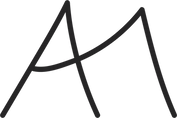 Logo enkel.png