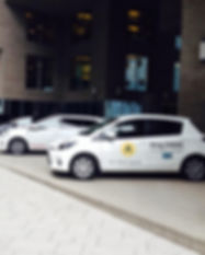 DNB_Bjørvika.jpg