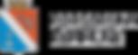 porsgrunn-logo.png