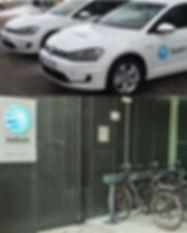 Statkraft_bil_elsykkel.JPG